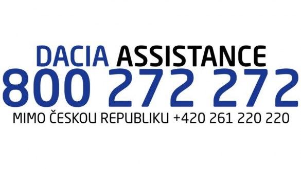 dacia-assistance.jpg.ximg.l_6_h.smart__1_.jpg